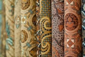 kota batik yogyakarta