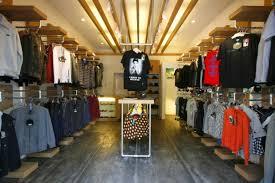 bisnis clothing