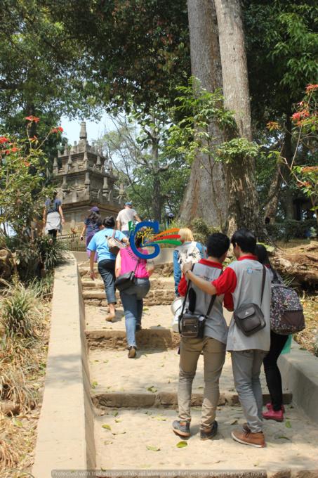 Tempat Wisata di Garut Jawa Barat