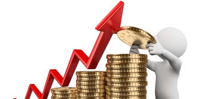Mengenal Investasi Finansial Sejak Dini