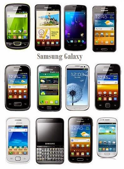 Keunggulan dan Daftar harga smartphone