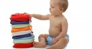 5 Hal yang Harus Diperhatikan Dalam Membeli Baju Bayi
