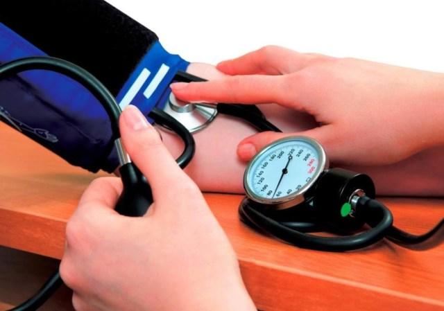 Alat Kesehatan Lengkap dan Berkualitas