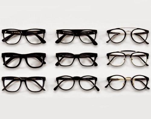 Tempat Jual Kacamata Online Murah dan Berkualitas