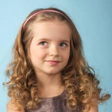 Tips Kesehatan Menjaga Rambut Anak