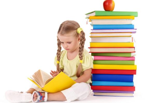 Perkembangan Psikologi Pada Anak Masa Pra Sekolah