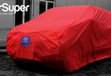 Tips Memilih Cover Mobil Berkualitas