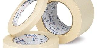 Tempat Masking Tape dan Double Tape Berkualitas