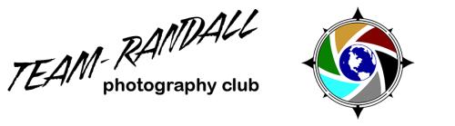 Team Randall