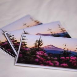Gift Card Set