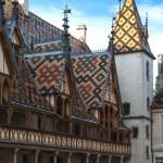 Beaune France