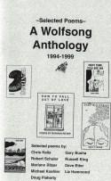 A Wolfsong Anthology 1994 – 1999