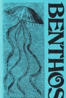 Benthos by Liz Hammond