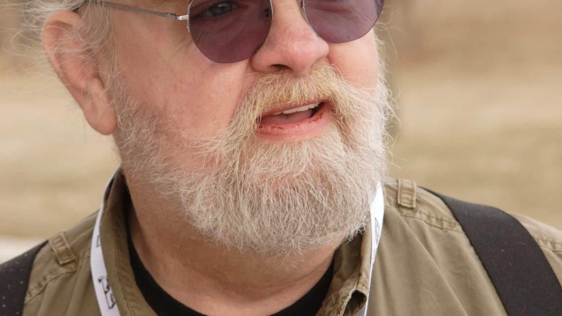 Tim Kask