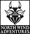 northwindadv
