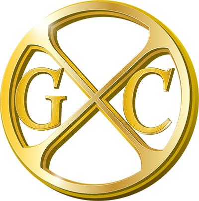 Gary Con X – Here it comes!