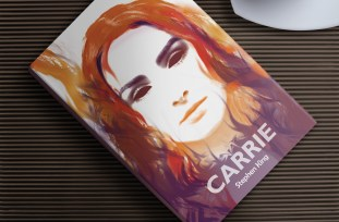 carrie_book2