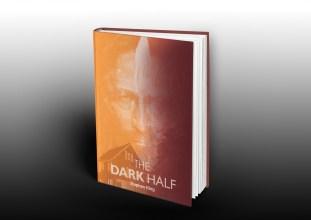 Darkhalf_mock1