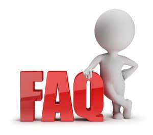 CRM FAQ