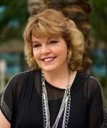 Lori Ballen
