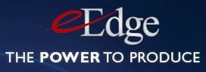 eEdge Real Estate CRM