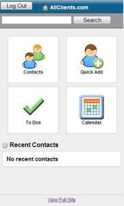 AllClientsDesktop