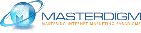 Masterdigm Real estate CRM