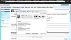 Propertybase Social 3