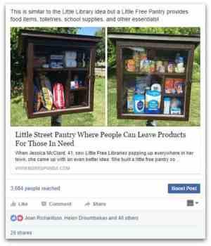 Real Estate Machine Facebook Post 1