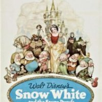 "Launch of American Film e-Magazine features FREE Cover Story ""SNOW WHITE: TWICE UPON A TIME"""