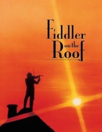 Fiddler-Movie-Poster-200x300