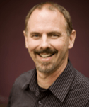 Gary David Stratton, Bethel University and  TwoHandedWarriors.com