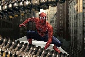 spider-man-2_12