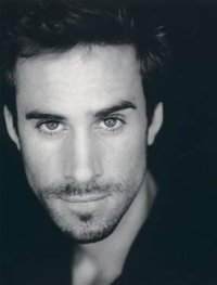 Joseph Fiennes to play Scottish Olympic Gold Medal-winner and missionary to China