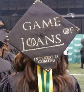 loans (1)