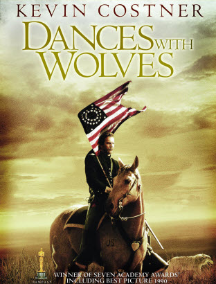 DancesWithWolves-BoxArt