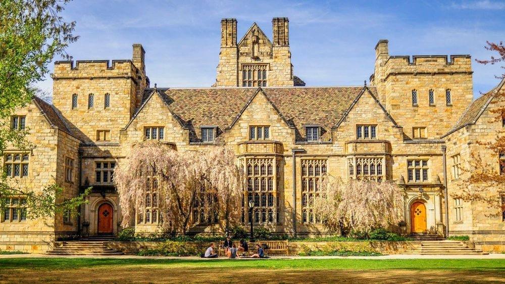 Revival and Moral Philosophy:  A Puritan Vision for American Higher Education