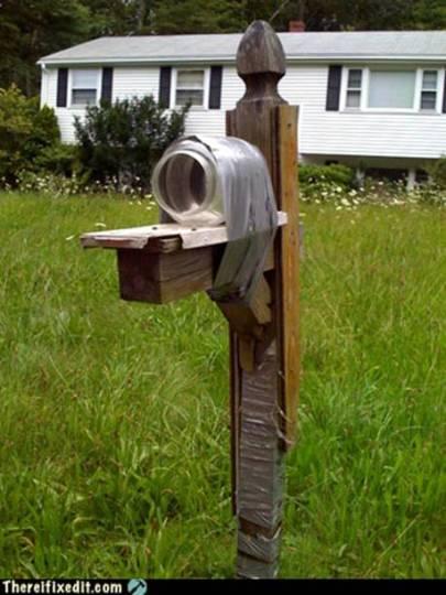 mail attachment4