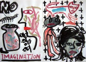 imagination10