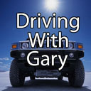 DrivingWithGary128
