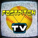 FastPitchTV_Avatar_125x125