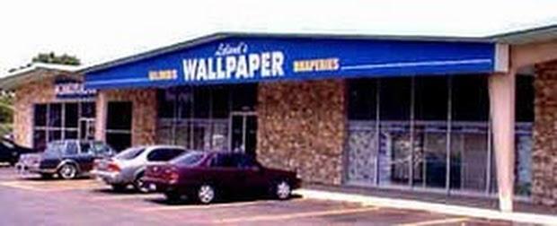 Lelands Wallpaper In Arlington, Texas