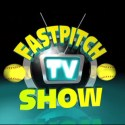 Fastpitch TV Show