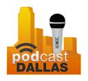 Podcast Dallas