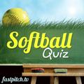 SoftballQuiz_AlbArt120