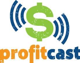 profitcast