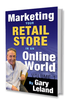 Marketing Your Retail Store In An Online World