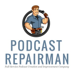 PodcastRepairman_square