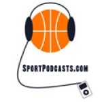 SportPodcasts