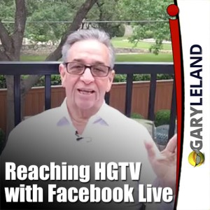 Reaching-Out-To-HGTV-with-Facebook-Live